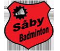 Såby Badminton